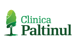 the first private medical center clinica paltinul