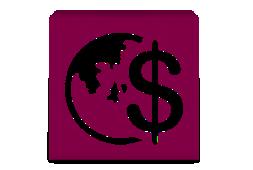 iXchange - Mobile app for currency exchange